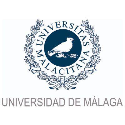 Logo Universidad de Málaga