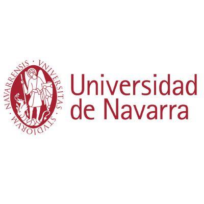 Logo Universidad de Navarra