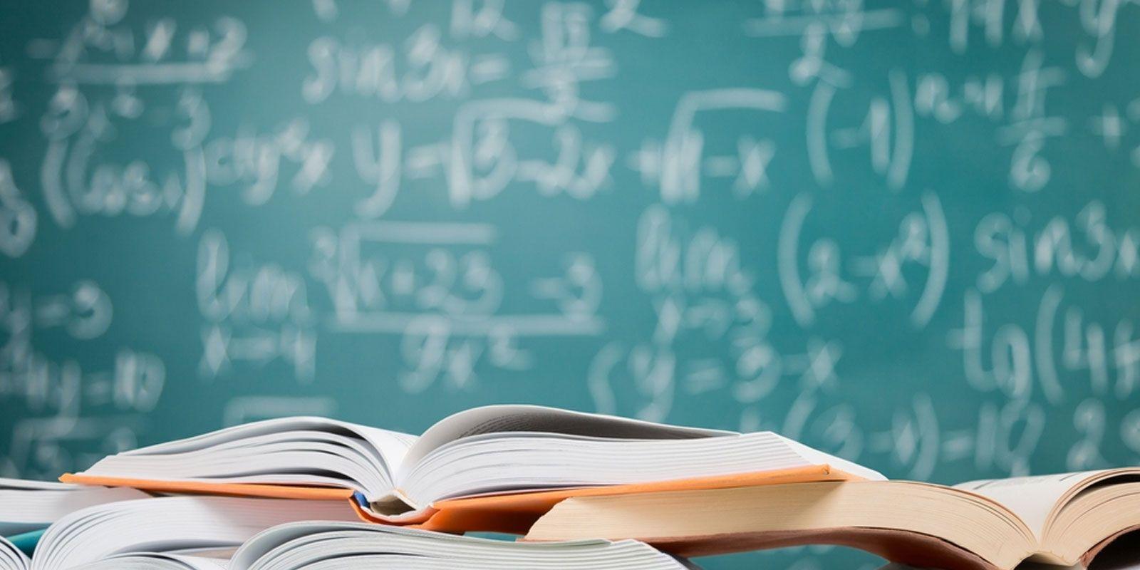 Doble Grado en Física y Matemáticas