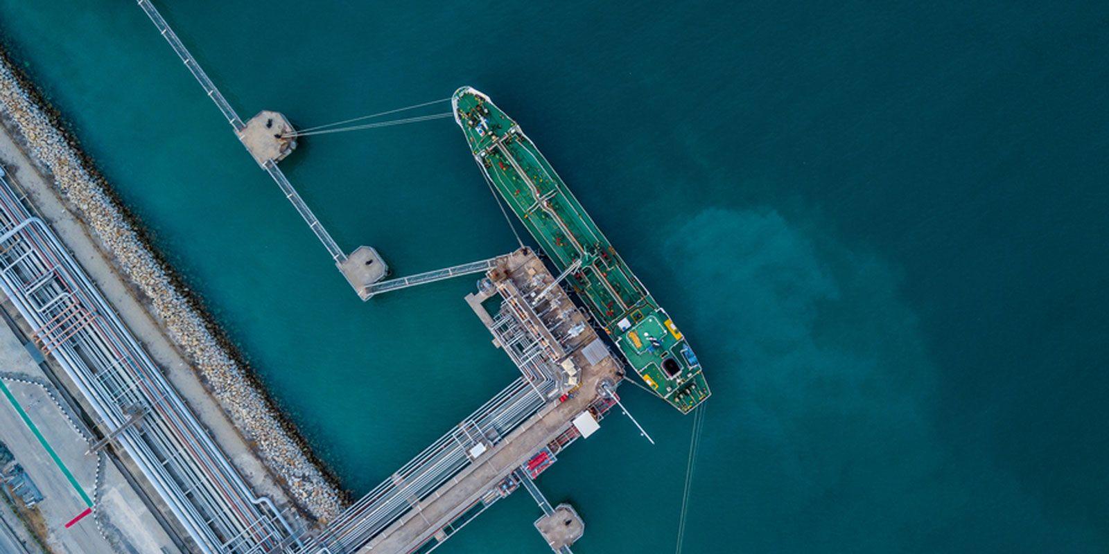 Grado en Ingeniería Naútica y Transporte Marítimo